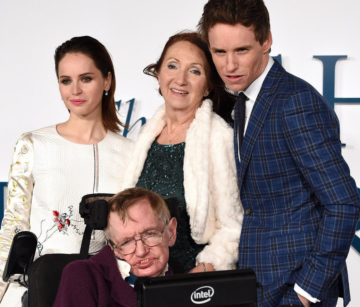 jane hawking jonathan hellyer jones