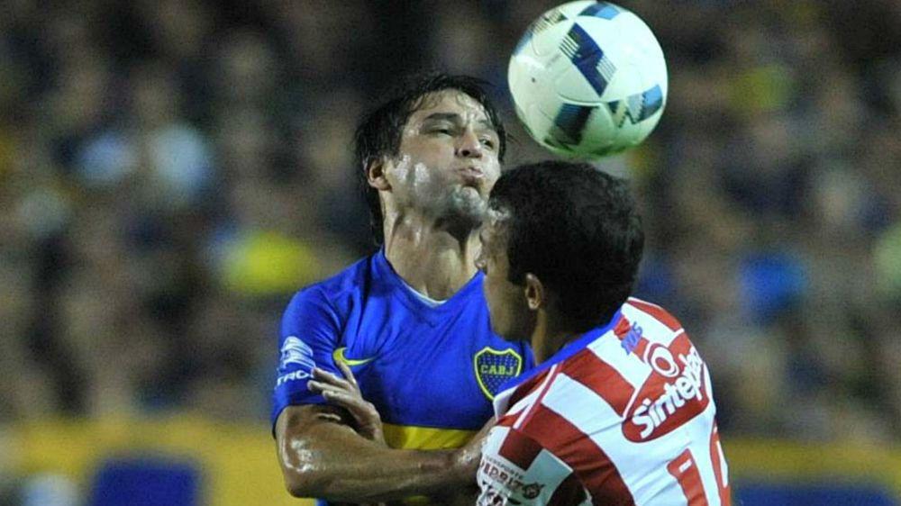 Días, horarios y árbitros para la fecha 30 del Campeonato argentino