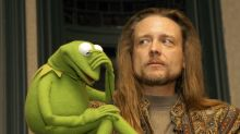 Kermit actor was fired for 'unacceptable business conduct'