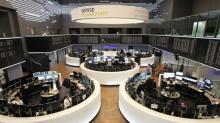 DoBank, First: via norme su Npl che favoriscono disastri bancari