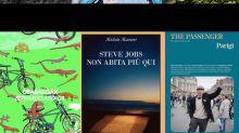 La pandemia costringe tutti a casa: 6 libri per continuare a viaggiare con la mente