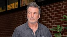 Man Who Alec Baldwin Allegedly Punched Speaks Out After Actor's Arrest: Report