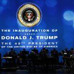 Federal prosecutors probing Trump inauguration spending: WSJ