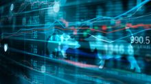 European Equities: A Lack of Stats Leaves Direction Hinged on Trade