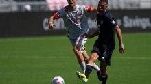 Foot - MLS - Les Français lancent bien leur saison en MLS