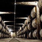 Tennessee whiskey exports slump amid Trump tariff turmoil, report says