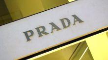 倫敦的Design Museum宣布 下年九月將會舉行Prada展覽!