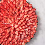 Strawberry Tart Is Just The Dessert You Were Looking For