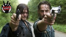 'The Walking Dead': The 10 Craziest, Er, Best Fan Theories About the Series