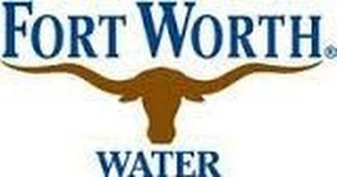 4 Fort Worth water employees caught on camera paving private driveway resign, city says