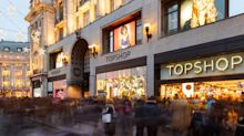 8 Things We'll Miss If Topshop's Flagship Store Closes Its Doors