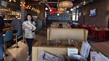 Cracker Barrel to stop investing in Punch Bowl Social as 'eatertainment' sites temporarily close