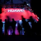 U.S. legislation steps up pressure on Huawei and ZTE, China calls it 'hysteria'