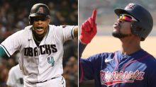Yankees have to seriously consider these potential trades: Sherman