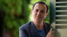 """Thierry Beccaro dans """"Commissaire Magellan"""" : """"Ça m'a permis de renouer avec la fiction"""""""