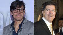 Éxito y tragedia: del ascenso por sus reality shows en Televisa a la caída de los productores Galindo