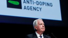 More whistleblowers are talking to WADA, says Reedie