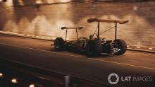 F1 tech: Monaco's most mad-cap design ideas