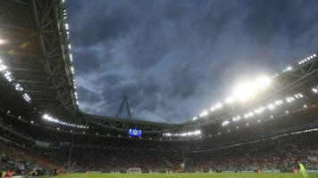 Budapeste vai receber a final da Liga Europa em 2022
