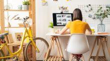 """""""Nunca atenda cliente no seu quarto"""": feng shui para o home office"""