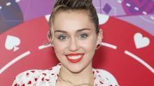 Miley Cyrus Sends a Heartfelt Video Message to Las Vegas Shooting Survivor