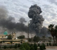 Strikes on Iran-backed militias threaten to destabilize Iraq