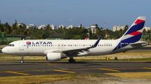 The New Face of Latin American Airline Partnerships