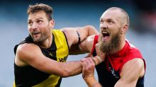 Gawn backs Dees to turn skill woes around