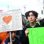 Everything You Should Know About National Walkout Day on April 20