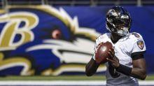 Ravens vs. Texans: Bold Predictions
