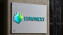 Euronext e progetto unificazione Borse europee: Borsa Italiana la prossima?