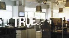 TrueCar Cuts Guidance After Loss Widens