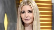 Ivanka Trump Just Hired a Hollywood Stylist