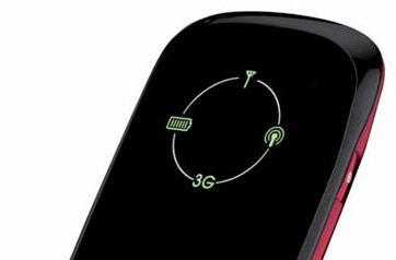 Verizon gets official with Wireless Fivespot mobile hotspot, touts awful global roaming plans