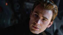 Un video viral de 'Vengadores: Endgame' nos recuerda la magia del cine