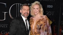 Nikolaj Coster-Waldau Has A Brienne of Tarth Doll Proudly Displayed In His Home