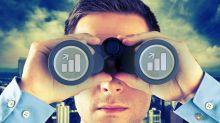 Insurance Stocks Q2 Earnings Due on Jul 28: AFL, HIG & More