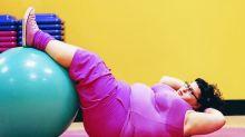 營養師Mian Chan:拆解6個運動減肥常見謬誤