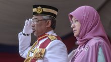 'I'm not racist nor political': Permaisuri Agong says after backlash for retweeting anti-Chinese post