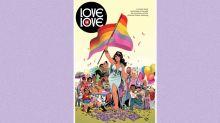 Former English teacher claims book on LGBTQ Pulse nightclub shooting was banned
