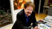 Producer Gary Goddard accused of molesting multiple ex-child actors