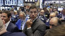 US STOCKS-Trade optimism, Fed rate-cut expectation sends S&P 500 to record