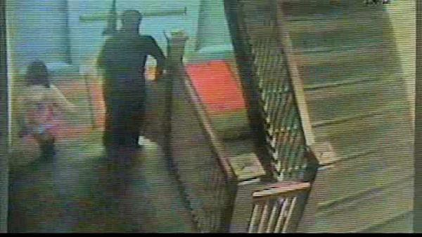 Reward jumps to $75,000 in Phila. school kidnapping