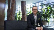 Exclusive: H&R Block CEO Jones says change is painful but must happen