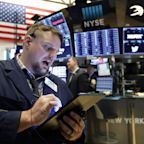 NYSE Cuts Fees to Court Biotech Listings Away From Nasdaq