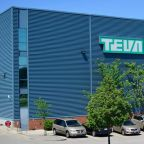 Teva Pharmaceutical Stock Surges on Layoffs, Dividend Suspension