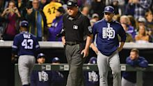 Padres offer lesson in the risk of intentional tanking