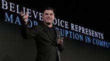 Amazon Alexa Chief Evangelist Dave Isbitski to Speak at Yext's ONWARD18 Conference