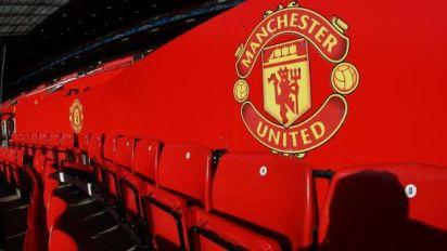 Foot - ANG - Coronavirus - Suspicion de cas de Covid-19 à Manchester United
