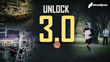 Unlock 3.0 guidelines: Gyms allowed to reopen; night curfew removed
